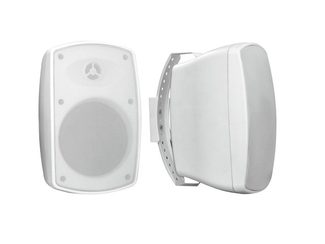 mpn11036915-omnitronic-od-4t-wall-speaker-100v-white-2x-MainBild