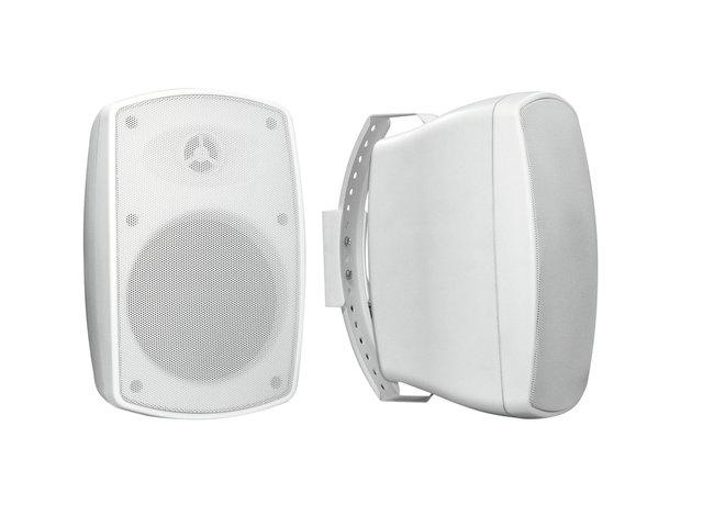 mpn11036919-omnitronic-od-5-wall-speaker-8ohms-white-2x-MainBild