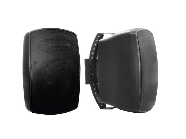 mpn11036924-omnitronic-od-6-wall-speaker-8ohm-black-2x-MainBild