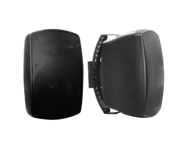 mpn11036926-omnitronic-od-6t-wall-speaker-100v-black-2x-MainBild