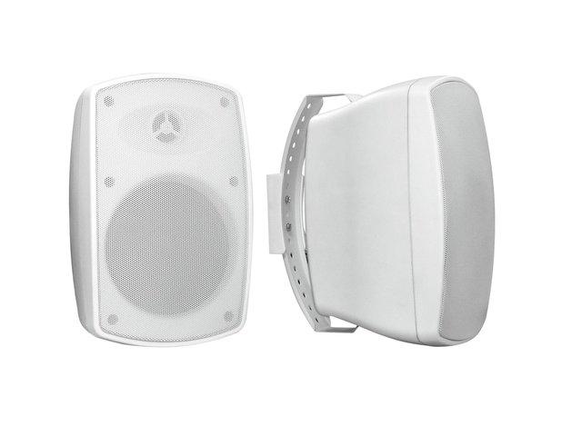 mpn11036927-omnitronic-od-6t-wall-speaker-100v-white-2x-MainBild
