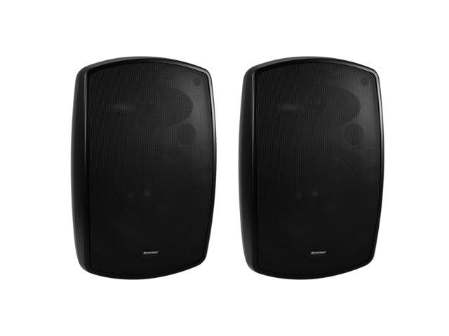 mpn11036930-omnitronic-od-8-wall-speaker-8ohm-black-2x-MainBild