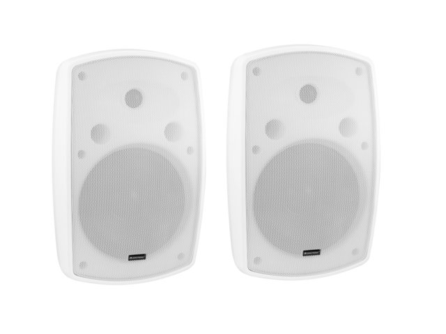 mpn11036931-omnitronic-od-8-wall-speaker-8ohm-white-2x-MainBild