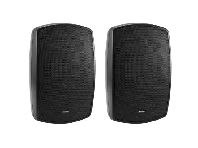 mpn11036932-omnitronic-od-8t-wall-speaker-100v-black-2x-MainBild