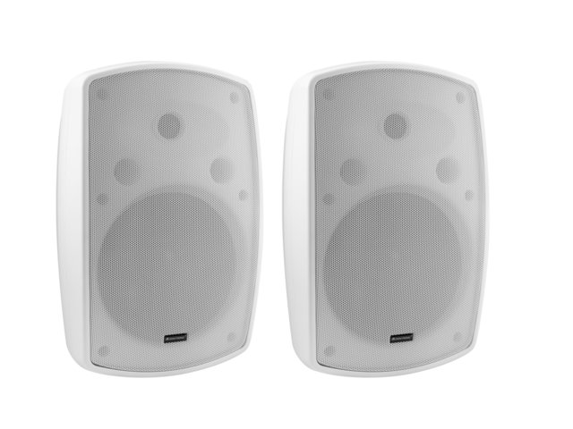 mpn11036933-omnitronic-od-8t-wall-speaker-100v-white-2x-MainBild