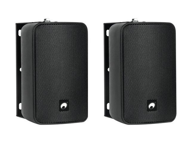 mpn11036952-omnitronic-odp-204t-installation-speaker-100v-black-2x-MainBild