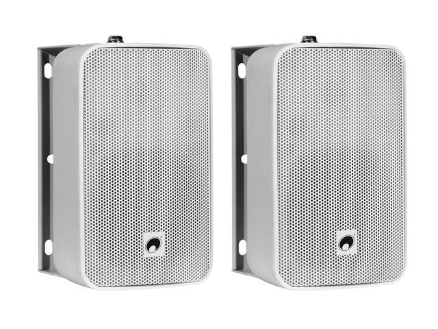 mpn11036953-omnitronic-odp-204t-installation-speaker-100v-white-2x-MainBild