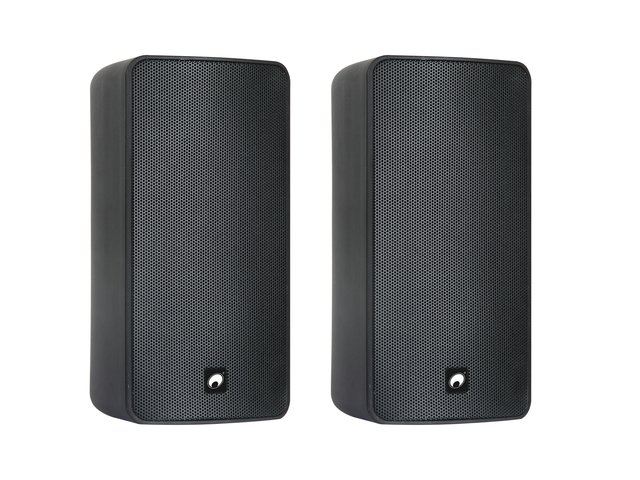mpn11036956-omnitronic-odp-206t-installationslautsprecher-100v-schwarz-2x-MainBild