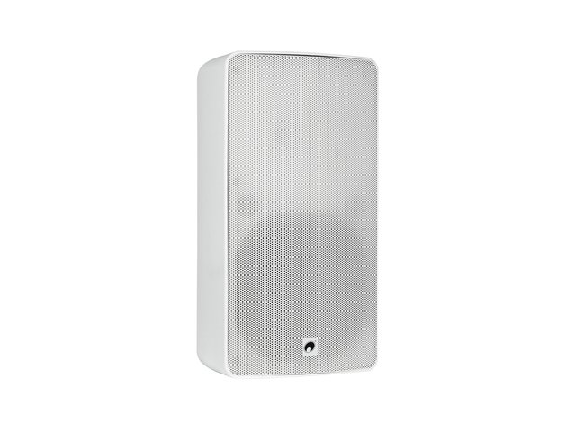 mpn11036959-omnitronic-odp-208-installation-speaker-16-ohms-white-MainBild