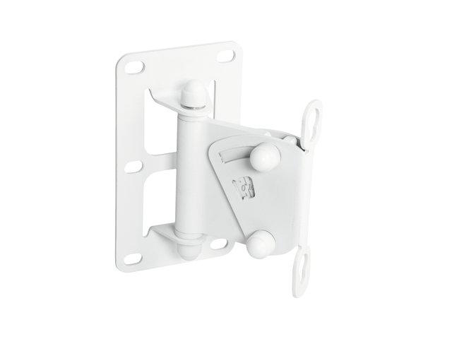 mpn11036993-omnitronic-wall-bracket-for-odp-208-white-MainBild