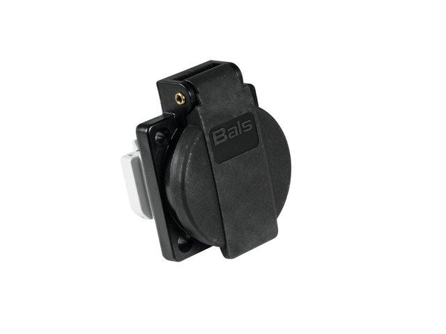 mpn30236236-bals-safety-outlet-16a-bk-MainBild