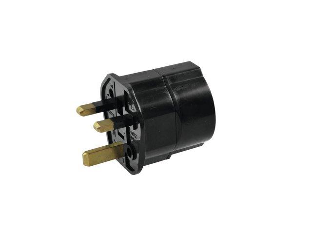 mpn30236260-omnitronic-adapter-eu-uk-stecker-13a-sw-MainBild