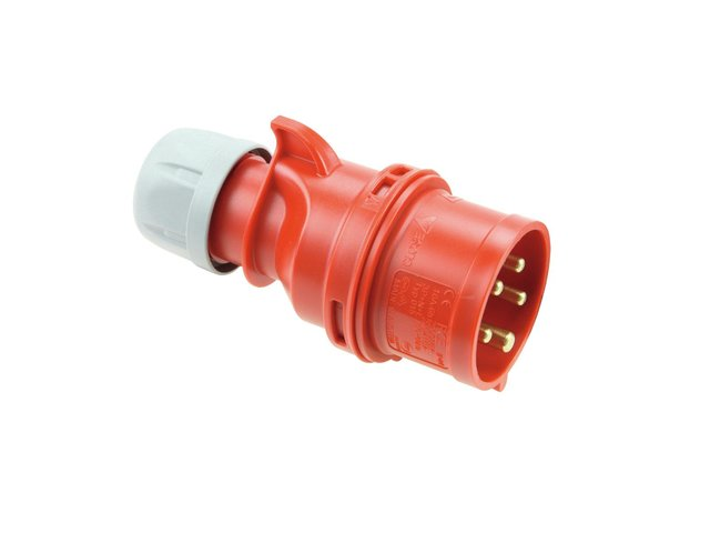 mpn30236321-pc-electric-cee-plug-16a-5pin-rd-MainBild