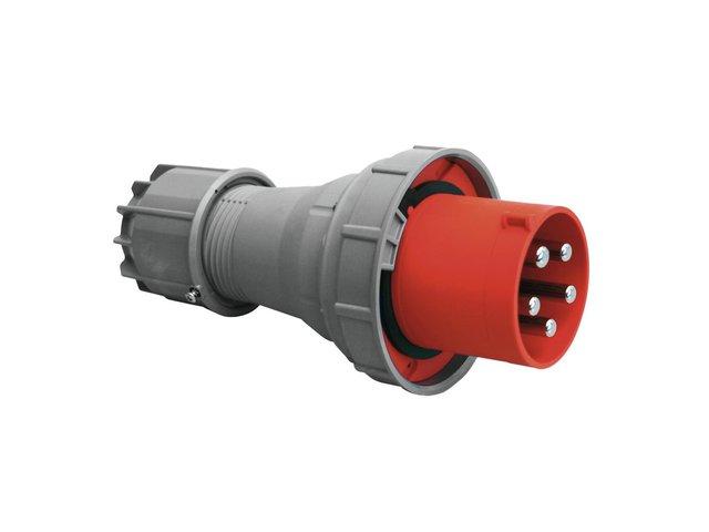 mpn30236332-pc-electric-cee-plug-63a-5pin-rd-MainBild
