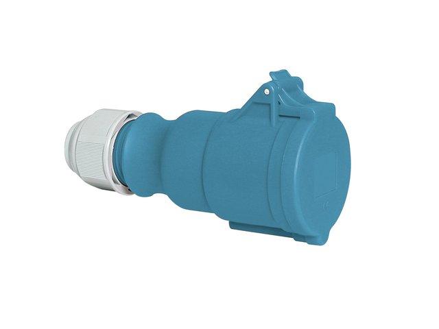 mpn30236336-bals-cee-kupplung-32a-3pol-bl-MainBild