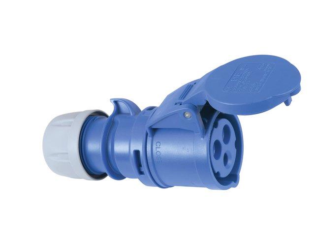 mpn30236339-pc-electric-cee-socket-16a-3pin-bu-MainBild