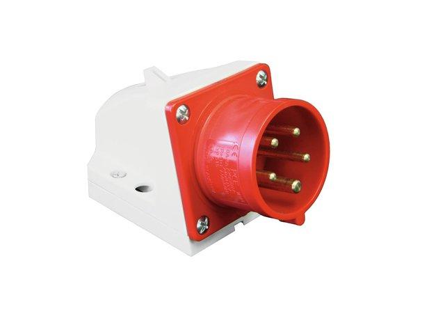 mpn30236370-pc-electric-cee-wall-mounting-plug-16a-5pin-MainBild