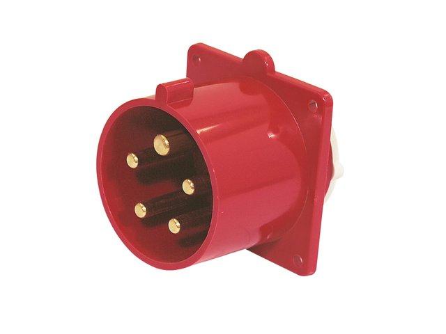 mpn30236396-mennekes-cee-mounting-plug-32a-5pin-MainBild