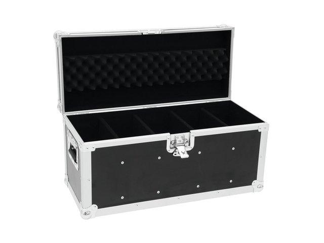 mpn51836701-roadinger-flightcase-4x-pro-slim-groesse-m-eco-MainBild