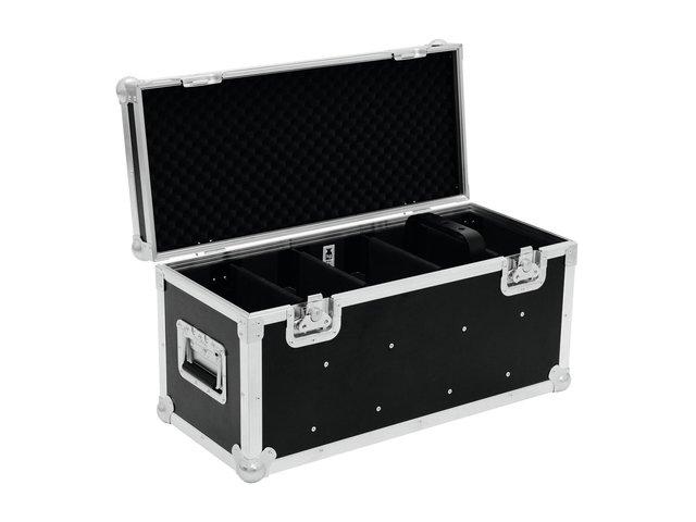 mpn51836702-roadinger-flightcase-4x-pro-slim-groesse-m-MainBild