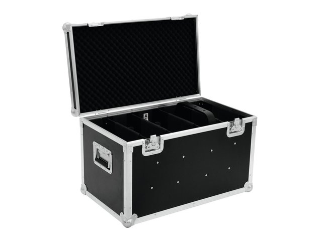 mpn51836703-roadinger-flightcase-4x-pro-slim-groesse-l-MainBild