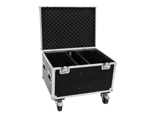 mpn51836718-roadinger-flightcase-2x-wave-MainBild