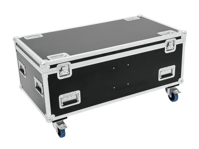 mpn51836719-roadinger-flightcase-4x-wave-MainBild