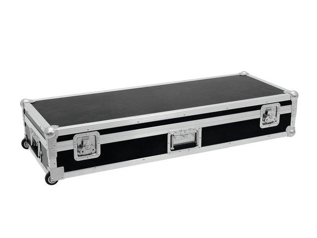mpn51836850-roadinger-flightcase-4x-pos-12-led-tcl-acc-MainBild