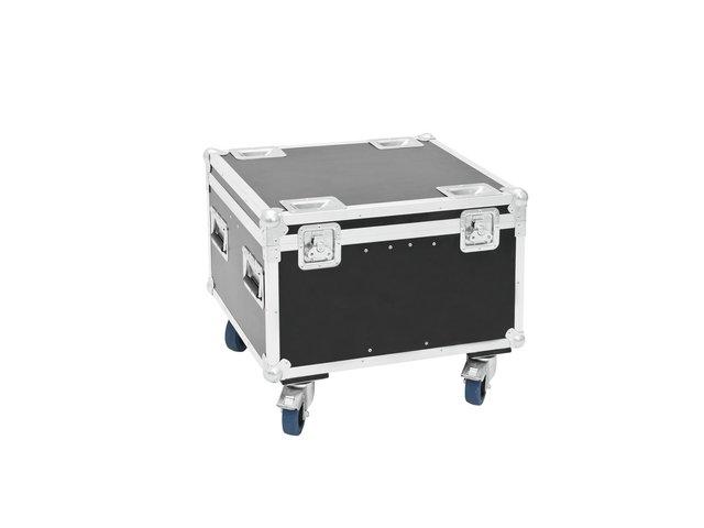 mpn51836880-roadinger-flightcase-4x-eye-7-rgbw-MainBild