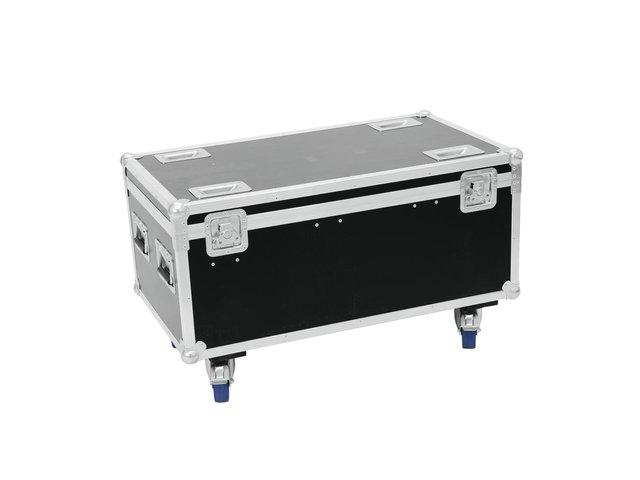 mpn51836882-roadinger-flightcase-6x-eye-7-rgbw-MainBild