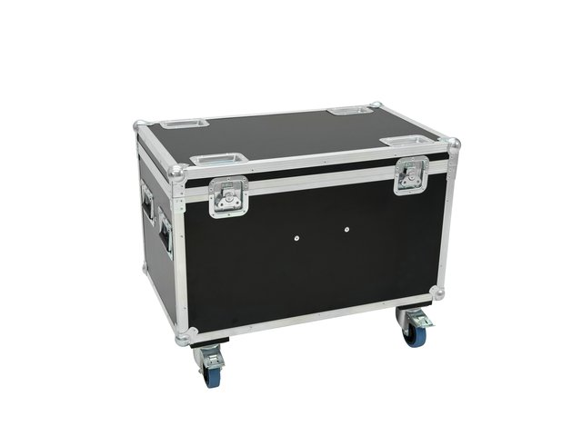 mpn51836885-roadinger-flightcase-4x-plb-130-dmh-80-tmh-xb-130-MainBild