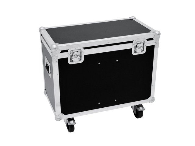 mpn51836890-roadinger-flightcase-2x-dmh-30-dmh-40-MainBild