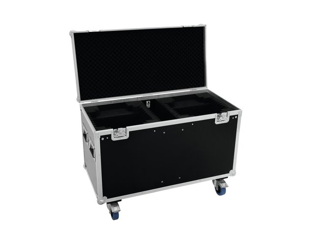 mpn51836891-roadinger-flightcase-2x-dmh-90-dmh-150-MainBild
