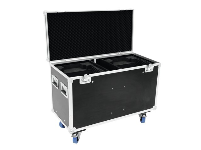 mpn51836892-roadinger-flightcase-2x-dmh-90-150-dmb-60-plb-230-MainBild