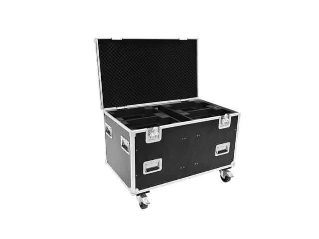 mpn51836894-roadinger-flightcase-4x-dmh-90-150-dmb-160-plb-230-MainBild