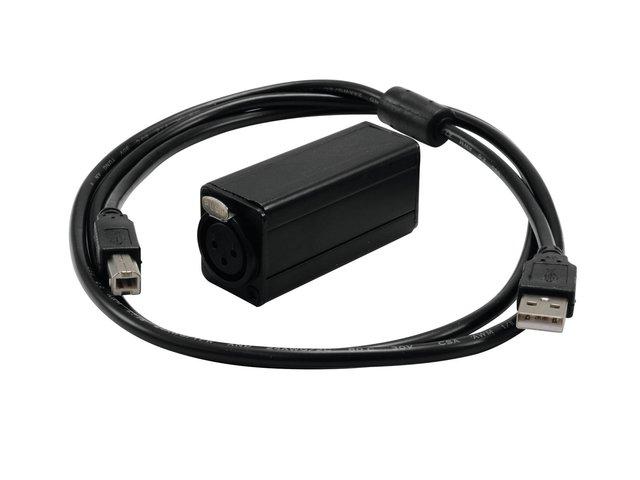 mpn51836903-futurelight-ulb-2-usb-uploadbox-MainBild