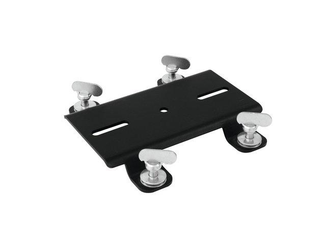 mpn51836992-futurelight-mp-8-mounting-plate-MainBild