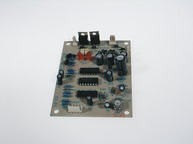 mpne3036410-platine-fuer-d-28-MainBild