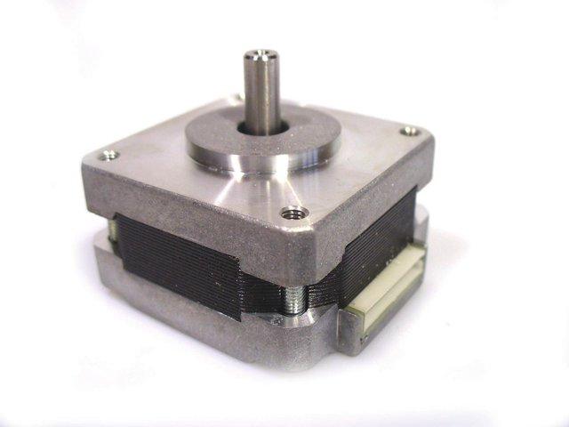 mpne3036736-steppermotor-16ha6005-13-MainBild