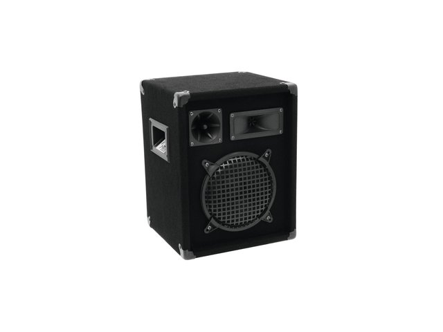 mpn11037055-omnitronic-dx-822-3-way-speaker-300-w-MainBild