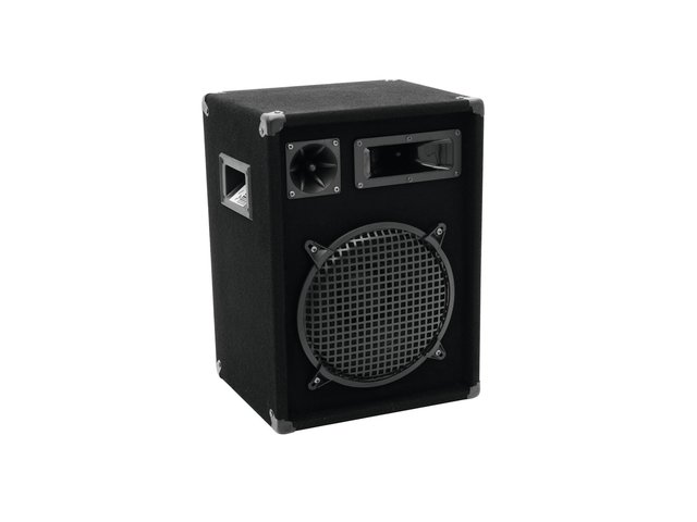 mpn11037061-omnitronic-dx-1022-3-way-speaker-400-w-MainBild