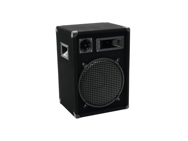 mpn11037071-omnitronic-dx-1222-3-way-speaker-600-w-MainBild