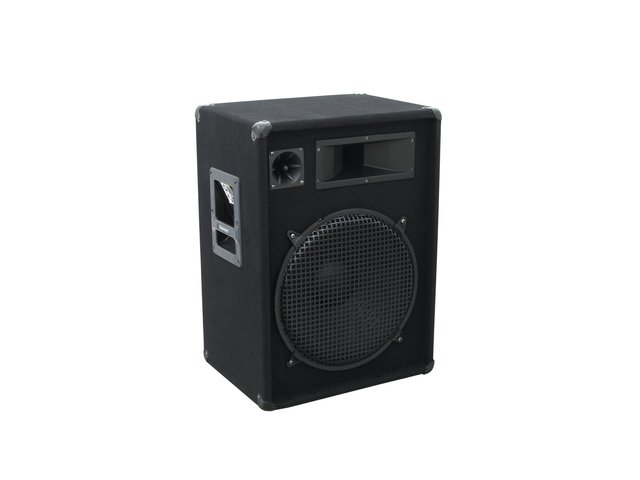mpn11037081-omnitronic-dx-1522-3-way-speaker-800-w-MainBild