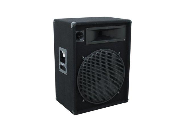 mpn11037083-omnitronic-dx-1822-3-way-speaker-1000-w-MainBild