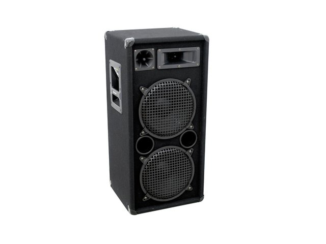 mpn11037085-omnitronic-dx-2022-3-way-speaker-800-w-MainBild