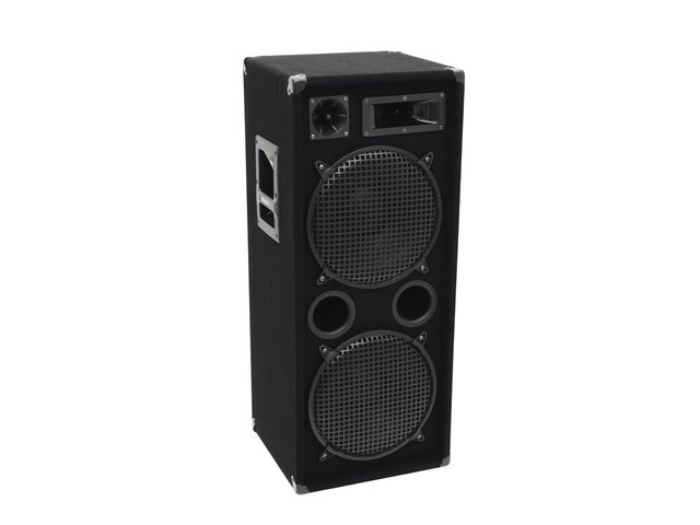 mpn11037087-omnitronic-dx-2222-3-way-speaker-1000-w-MainBild