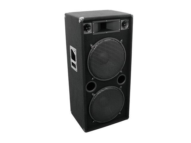 mpn11037091-omnitronic-dx-2522-3-wege-box-1200-w-MainBild