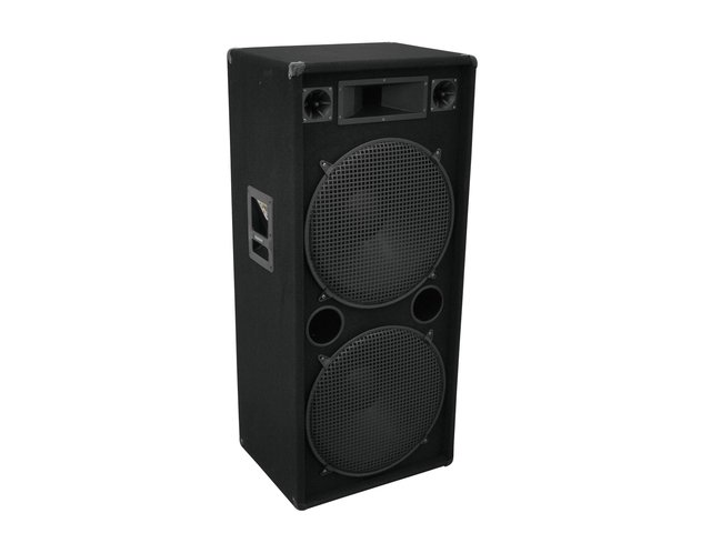 mpn11037093-omnitronic-dx-2822-3-way-speaker-2000-w-MainBild