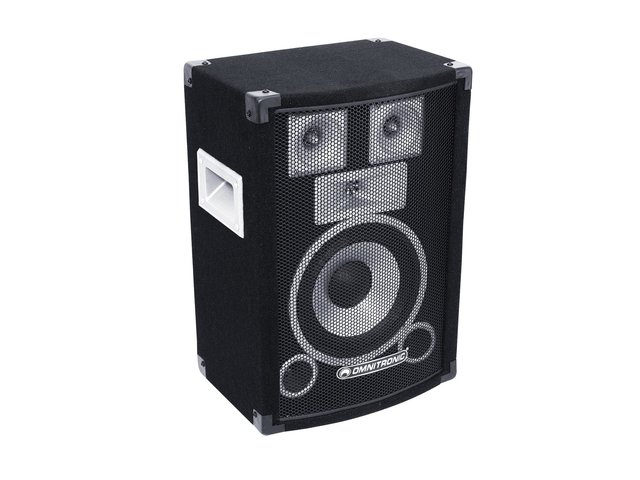 mpn11037105-omnitronic-ds-83-3-way-speaker-150-w-MainBild