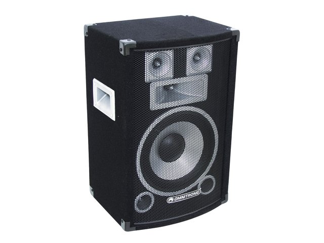mpn11037110-omnitronic-ds-103-3-way-speaker-250-w-MainBild